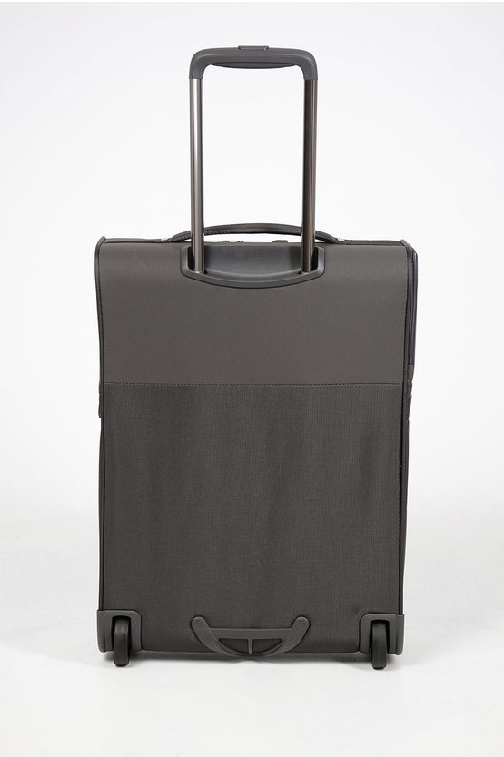 UPLITE Cabin Trolley 55cm 2W Grey