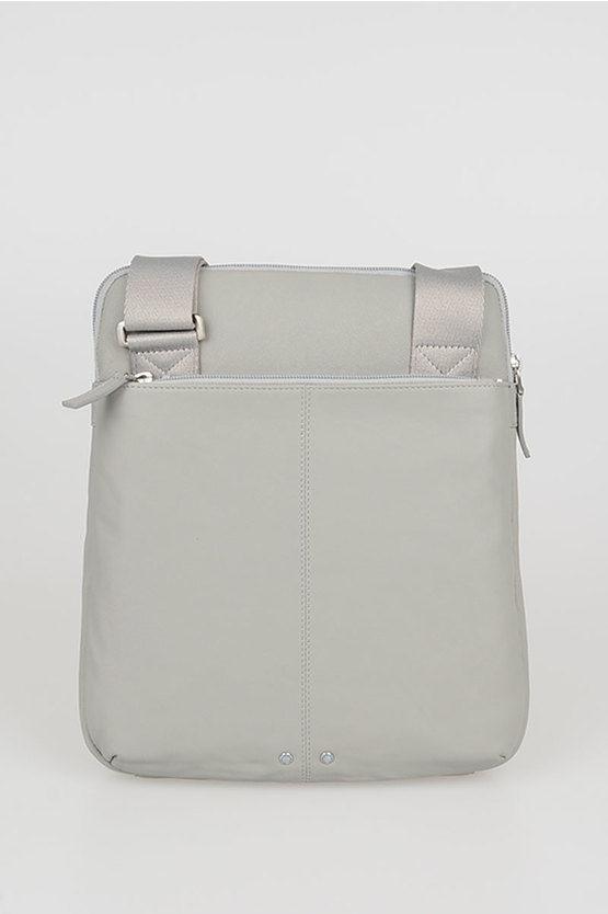 X2 Crossbody Bag Grey