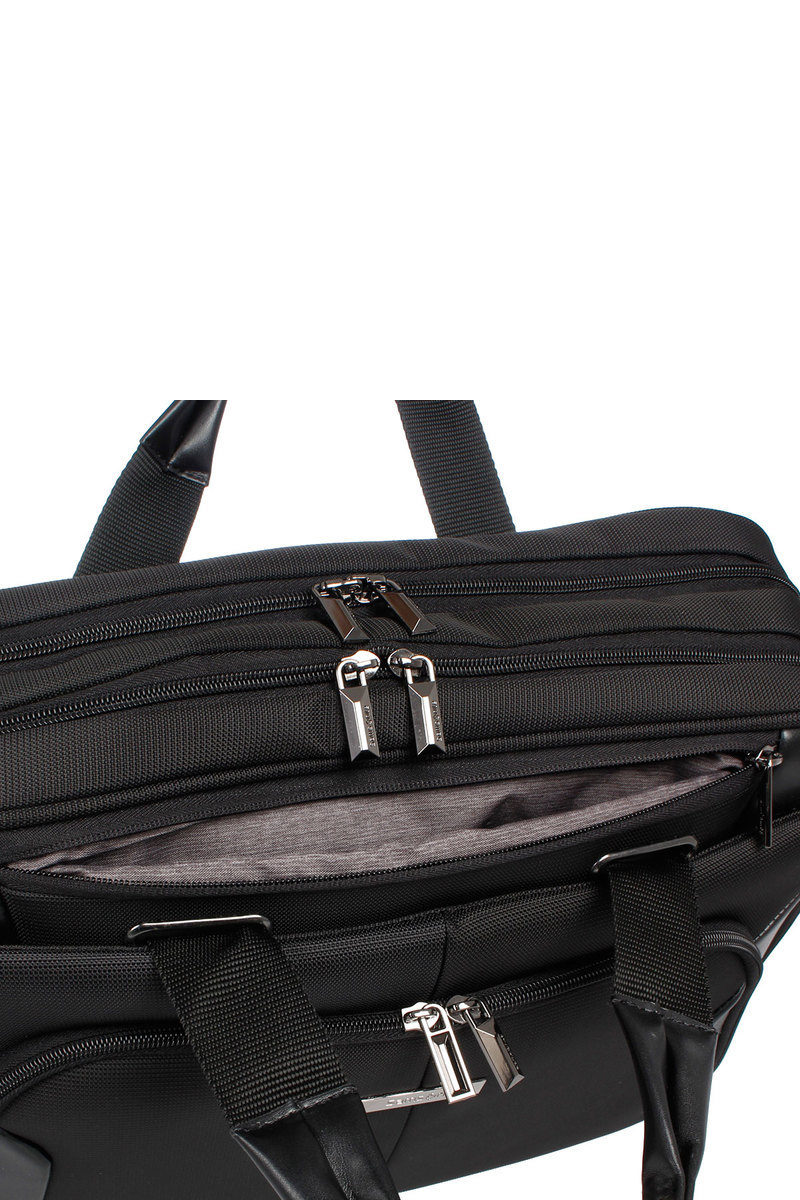 8fd732b7538b xbr-borsa-business-porta-pc-15-6-nero_320792_zoom.jpg